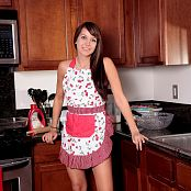 Andi Land Baking 003