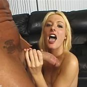 Melissa Lauren Rough Anal Sex Video