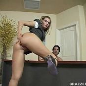 Brianna Love 0135 new 290516 avi