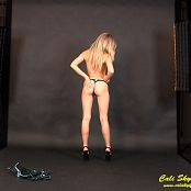 Cali Skye Pin Stripe Video 1080p 060616 mp4