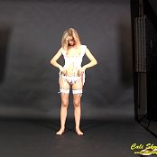 Cali Skye Sheerly Gorgeous 1080p 060616 mp4