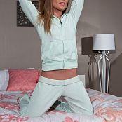 Madden Pajamas 002
