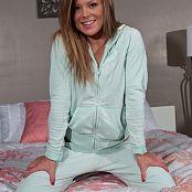 Madden Pajamas 003