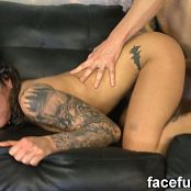 FaceFucking Felicity Feline 2 HD 290516 mp4