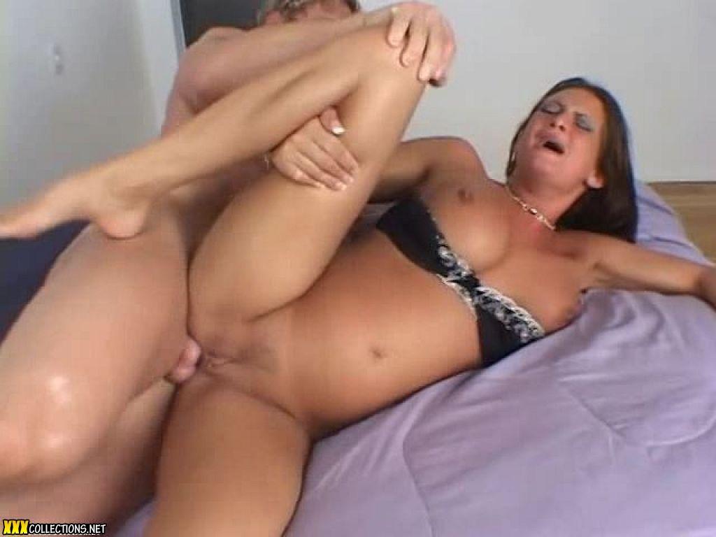 Tory lane sex video