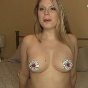 Sherri Chanel Daisy Pastie Tease Downloaded 2016 06 10 12 54 54 100616 mp4
