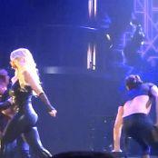 Britney Spears Do Something Live Las Vegas 5 9 2014 720p new 100616 avi