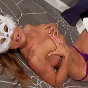 Madden Mask 010