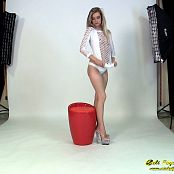 Cali Skye Red White and You 1080p 130616 mp4