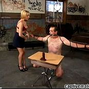 Lexi Belle Has Her Way With Fat Old Dude Femdom 100616 avi