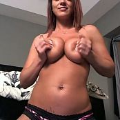nikki sims camshow 13062016 140616 mp4