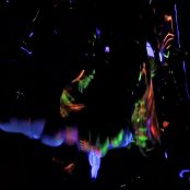 Andi Land Black Light Fun HD 150616 wmv