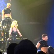 Britney Spears Do Somethin LIVE 12 27 2014 720p new 100616 avi