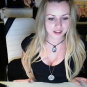 Lexi Belle 011015 0836 MyFreeCams 130616 mp4