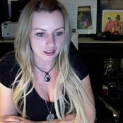 Lexi Belle 20150110 Camshow Video