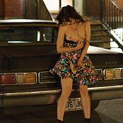 Ariel Rebel Last Night In The Streets 009