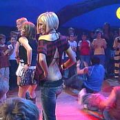 Atomic Kitten Ladies Night Live Tigerenten Club 2004 Video