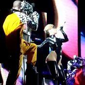 Rihanna Rude boy live in Oberhausen 480p new 100616 avi