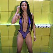 Yeraldin Gonzales Deep Cut V TeenBeautyFitness HD Video tbf 457 190616 mp4