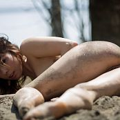 Ariel Rebel Into The Woods 004