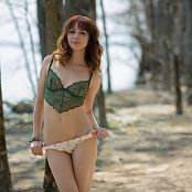 Ariel Rebel Into The Woods 009