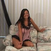Christina Model Classic Collection cmc12 100616 wmv