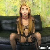 Kimberly Chi Facefucking HD 250616 mp4