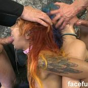 Orion Starr And Kimberly Chi Facefucking HD 250616 mp4