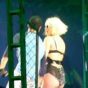 Britney Spears Agapolish00h00m26s 00h04m00s new 230616 avi
