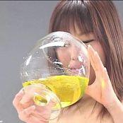 Cute Japanese Teen Drinks Her Own Warm Yellow Piss HQ new 230616 avi