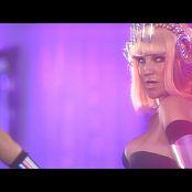 Kate Ryan Robots Sexy Latex FULL HD 230616 mp4