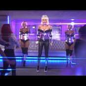 Kate Ryan Robots Sexy Latex FULL HD 230616 mp4