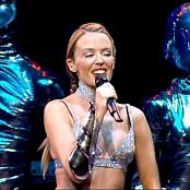 Kylie Minogue Love at first sight Fever 2002 Manchester DVDR DKECUTS 230616 vob