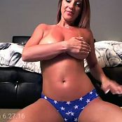 nikki sims camshow 062716 mp4
