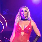 Britney Sears Freakshow Piece of Me Live in Vegas HD 3 8 2014720p H 264 AAC new 230616 avi