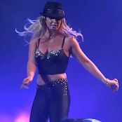 Britney Spears Gimme More Britney Piece Of Me Las Vegas November 2014 new 230616 avi