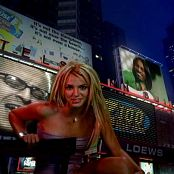 Britney Spears Z100 Tv Spot Master thankstome 230616 mov