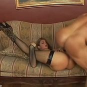 Butt Junkies 3 Scene 2 new 230616 avi