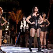 Demi Lovato Confident The Victorias Secret Swim Special 2016 1080i HDTV MPEG2 DD5 1 HDCTV 230616 ts