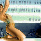 Kylie Minogue Spining Around HD 230616 mp4