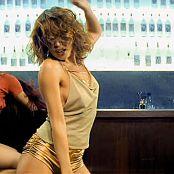 Kylie Minogue Spinning Around HD Video