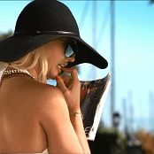 Britney Spears VMA Promo Web Master 720p 230616 mp4