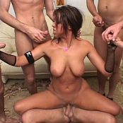 Cody Lane Gangbang Audition 20 Untouched DVDSource TCRips 300616 mkv