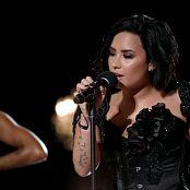 Demi Lovato Cool For The Summer The Victorias Secret Swim Special 2016 1080i HDTV MPEG2 DD5 1 HDCTV 230616 ts