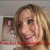 Kayla Marie Teenage Anal Princess 2 BTS Untouched DVDSource TCRips 300616 mkv
