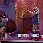 Spice Girls SMASH HITS Spice Up Your Life new 230616 avi
