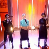 Sugababes Push the button Live Loose Women 26 09 2005 230616 avi