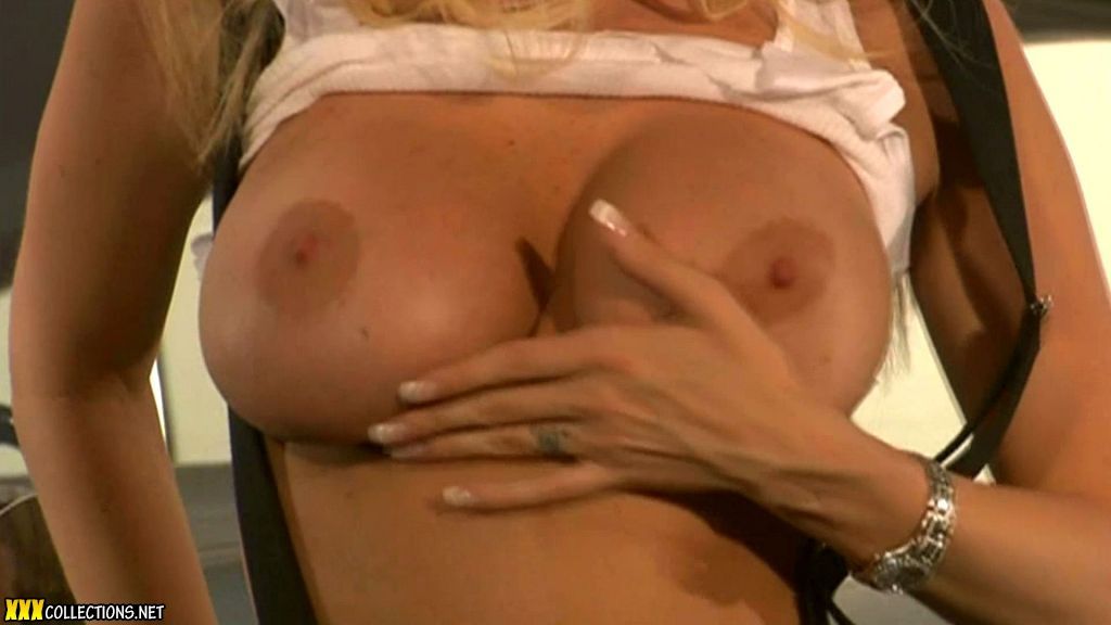 Jenna jameson my plaything 2