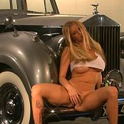 Jenna Jameson My Plaything 2 Scene 1 Untouched DVDSource TCRips 010716 mp4