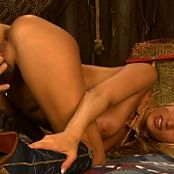 Jenna Jameson My Plaything 2 Scene 3 Untouched DVDSource TCRips 010716 mp4
